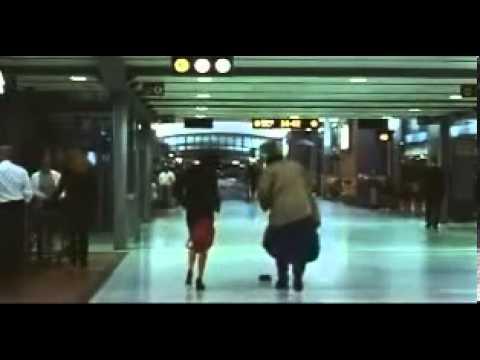 Trailer do filme Aberdeen