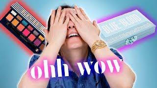 Makeup Community Wunschzettel schminken! | Hatice Schmidt