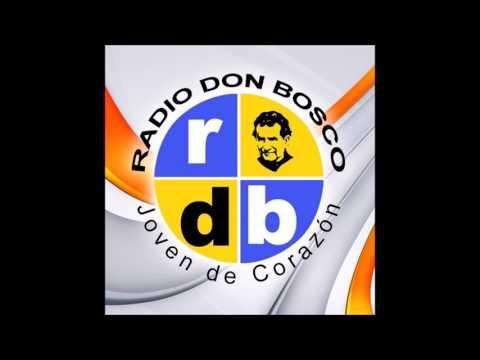 Tantara - Mitondra Ny Lohateny Hoé : Sarobidy / Radio Don Bosco !