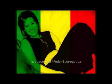 Dido - Thank You (reggae Version By Reggaesta)