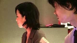 「鼓動-KODO-」 (2011) 監督・脚本:堀江慶 音楽:鈴木博文 撮影:山...
