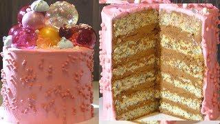 """Торт """"ОРИГИНАЛЬНЫЙ""""  Original cake."""
