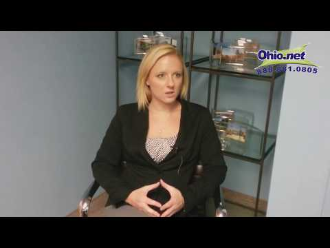 Ohio.net Testimonials | Crescendo Commericial Realty | Advice on Business Phones