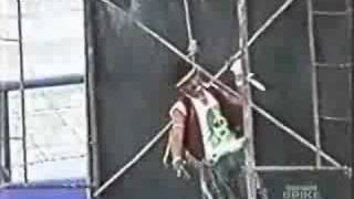 Download Video Acting show gone wrong MP3 3GP MP4