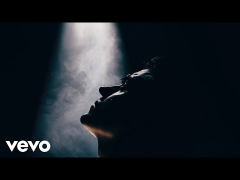 G-Eazy - Wicked Game (Audio)