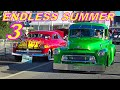 Classic Car Show Endless Summer {Back in Ocean City} episode 3 Samspace81 classic cars 4K series