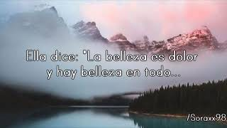 Scars To Your Beautiful   Alessia Cara   Traduccion Español