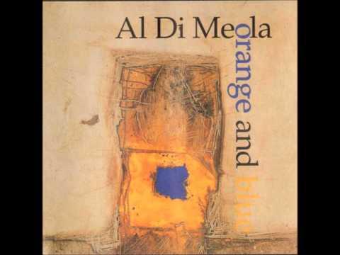 If we meet again (Al Di Meola)