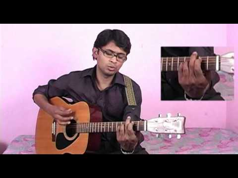 Yeshu bulata tumhe - Hindi Christian Worship Song (Ashley Joseph)
