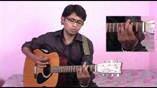 Yeshu bulata tumhe - Hindi Christian Worship Song (Ashley Joseph)