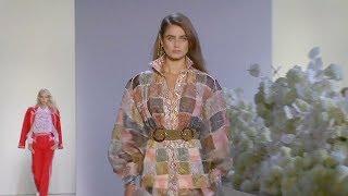 Zimmermann   Spring Summer 2019 Full Fashion Show   Exclusive