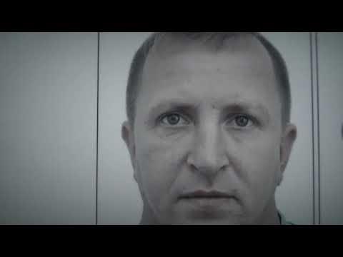Відмовився позичити 1000 гривень і поплатився життям - на Рівненщині судять вбивцю