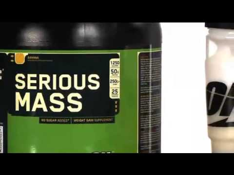 optimum-nutrition-serious-mass-review-video---click-here