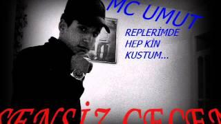 BYY KaDeRSiZ & MC UMUT & İsimsiZ KraL & BY FaLÇaTa