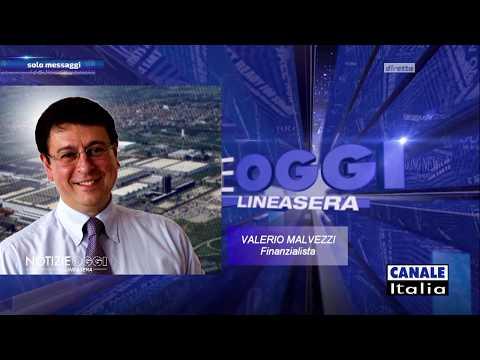 'Piccole e medie imprese: possibilità di ripresa ?' | Notizie Oggi Lineasera