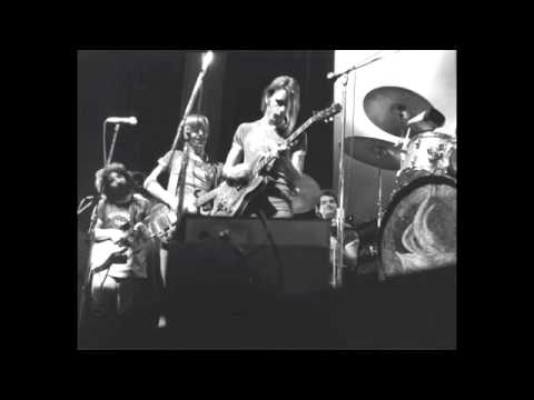 2.6 Katie Mae 1970-02-14 Fillmore East (Late Show)