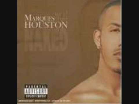 MARQUES HOUSTON AND MIKE JONES NAKED REMIX