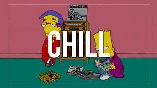 [Chill] Two Feet Playlist Best Of Chill Trap 2017 Sad Chill Music ButEDM