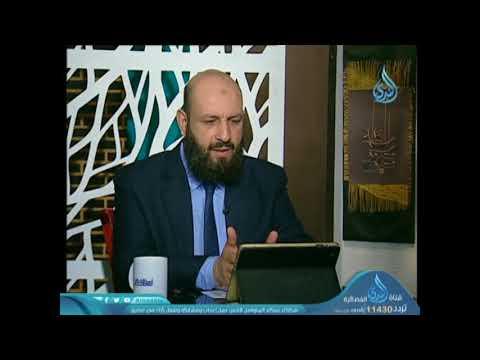 الندى:ما حكم من توفى و كان له دفتر توفير بالأرباح ؟الشيخ الدكتور محمد حسن عبد الغفار