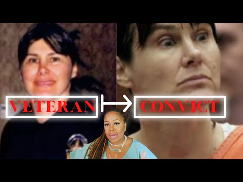 From Veteran Detective To Convicted Killer: The Stephanie Lazarus Interrogation
