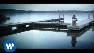 Alex Ubago - Sabes? (videoclip oficial)