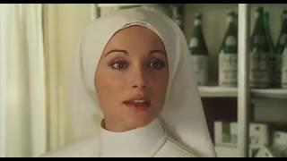 Hospitals: The White Mafia - Full Movie (1/5) By Film&Clips