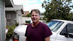 Bob Uses Us & Uses Us (The Key Guy Locksmith Pearl City)