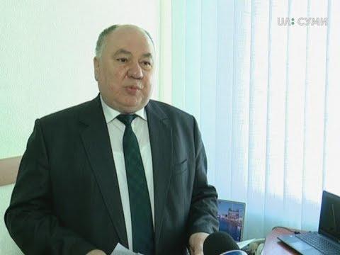 UA:СУМИ: На Сумщині підтвердили смерть двох людей від грипу