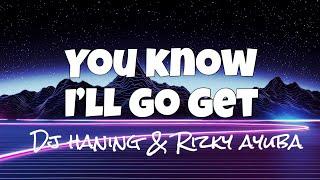 You Know I Ll Go Get Vascha Lagu Mp3 Download - Download ...