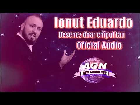 Ionut Eduardo - Casa Mea Nu-i Azil De Dormit ( Oficial Audio )