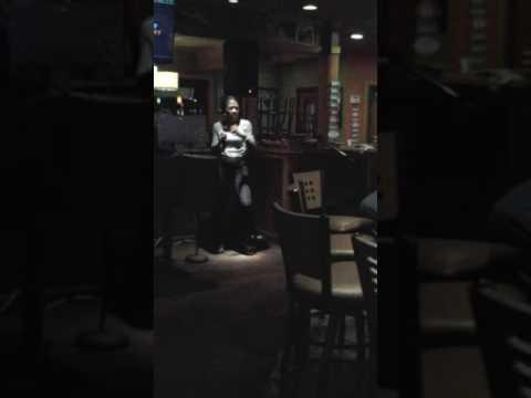 Karaoke in Sarasota  Florida