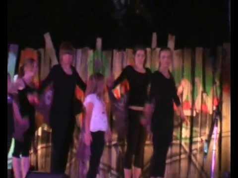 Flamefest 2010.wmv