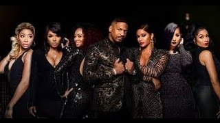 LOVE AND HIP HOP ATLANTA SEASON 6 EPISODE 9 REVIEW