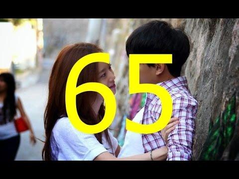 Trao Gửi Yêu Thương Tập 65 VTV3 - Lồng Tiếng - Phim Hàn Quốc 2015