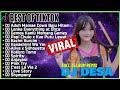 - Dj TikTok Viral 2020  Dj Aduh Mamae Ada Cowo Baju Hitam Remix Full Bass  Best Allbum DJ Desa
