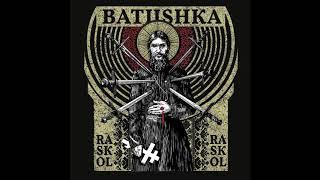 "Batushka - ""RASKOL"" (2020) orthodox black metal   doom metal   Polish"