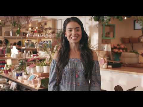 2018 Hawaii State FCU Brand Commercial - We're Better than a Bank