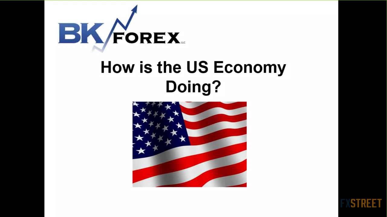 Kathy lien forex strategy