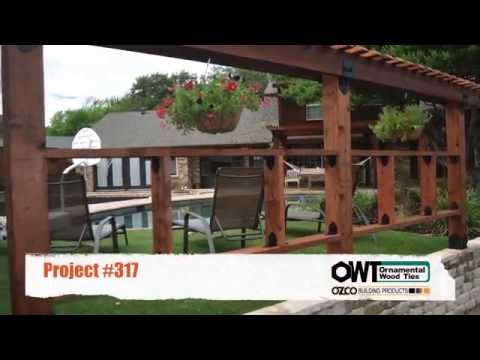 ozco-projects-&-product-compilation-video-2015