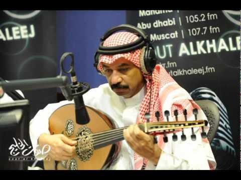 ما قلت لك عبادي الجوهر صوت الخليج Youtube
