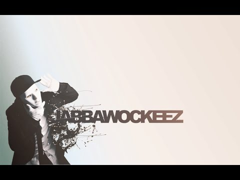 Jabbawockeez-WOD 2014 soundtrack (clean) (shorten)
