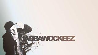 Jabbawockeez-WOD 2014 soundtrack (clean) (shorten)