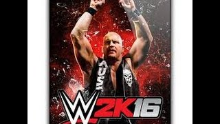 How to download wwe 2k16 100 mb pc