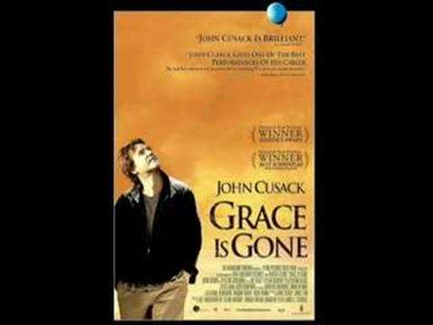 Grace is Gone - Jamie Cullum