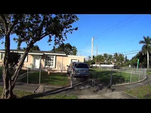 Casas de renta con opcion a compra en tampa florida doovi - Casas de alquiler en motril baratas ...