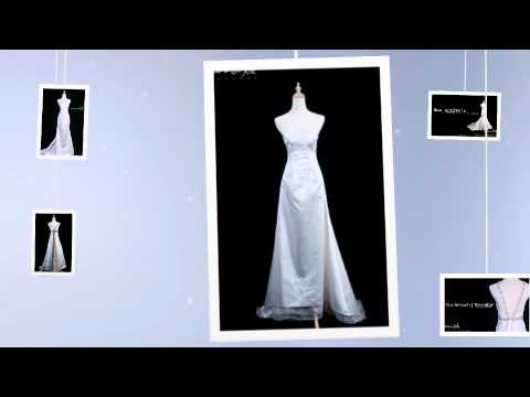 AnnaBelle Couture | Bridal gown rental | PJ SS/2