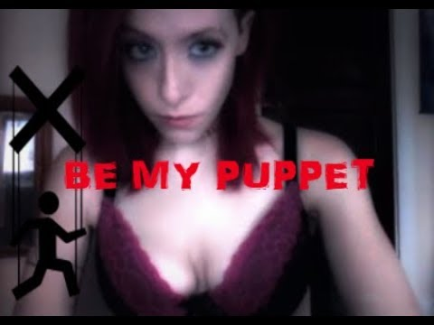 Erotic Hypnosis Be My Puppet Femdom Hypnosis Sample