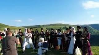 Кузя из «Универа» снимает клип в Кисловодске