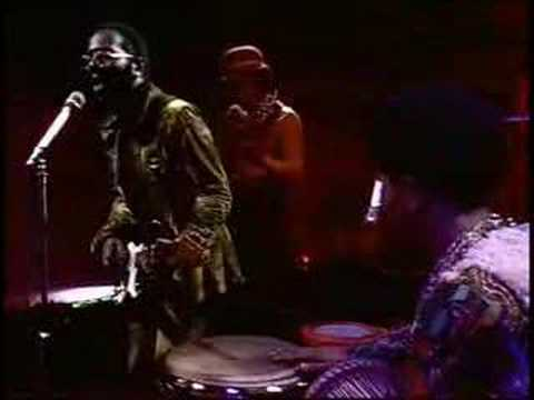 Curtis Mayfield - Keep On Keeping On