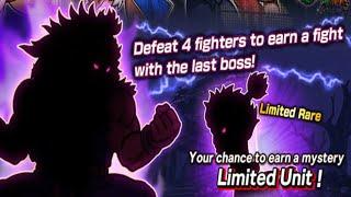 The Battle Cats - New Challenger Akuma: Sekia Goshoha (Deadly) [No Ubers]